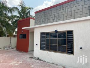 House for Sale Lakeside Estate   Houses & Apartments For Sale for sale in Greater Accra, Adenta