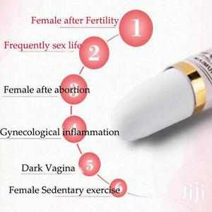 Madura Vagina Tightening Stick