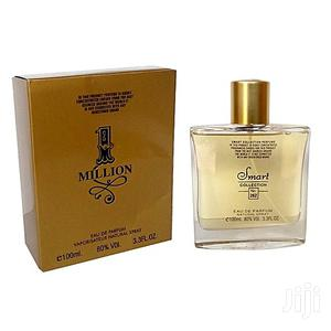 Orii. Smart Collection 1 Million Perfume   Fragrance for sale in Greater Accra, Ga West Municipal
