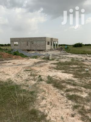 Gated Community Land Afienya | Land & Plots For Sale for sale in Greater Accra, Tema Metropolitan