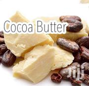 Cocoa Butter | Meals & Drinks for sale in Greater Accra, East Legon (Okponglo)