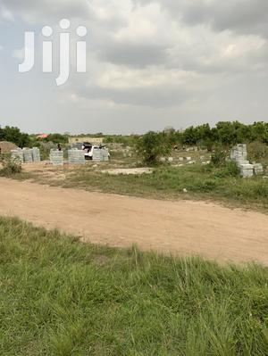 Available Land in Afienya for Sale | Land & Plots For Sale for sale in Greater Accra, Tema Metropolitan