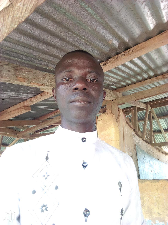 Factory Workers | Management CVs for sale in Kumasi Metropolitan, Ashanti, Ghana