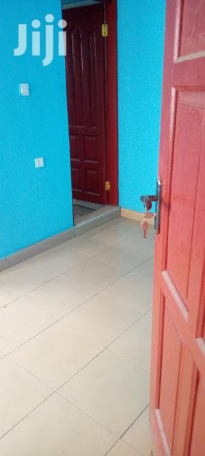 Chamber and Hall Self Contain   Houses & Apartments For Rent for sale in Greater Accra, Ga West Municipal