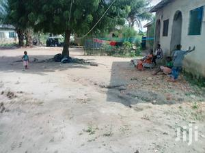Half Plot With 2 Chamber And Hall Self Contain For Sale   Houses & Apartments For Sale for sale in Greater Accra, Adenta