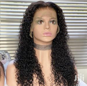 Frontal Bohemian Curls | Hair Beauty for sale in Greater Accra, Osu