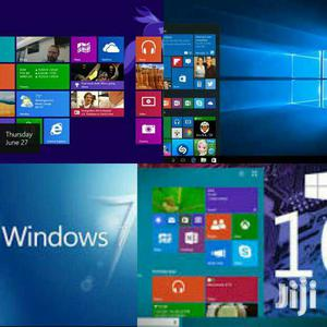 Windows 7,8.1 and 10 | Software for sale in Greater Accra, Ga South Municipal