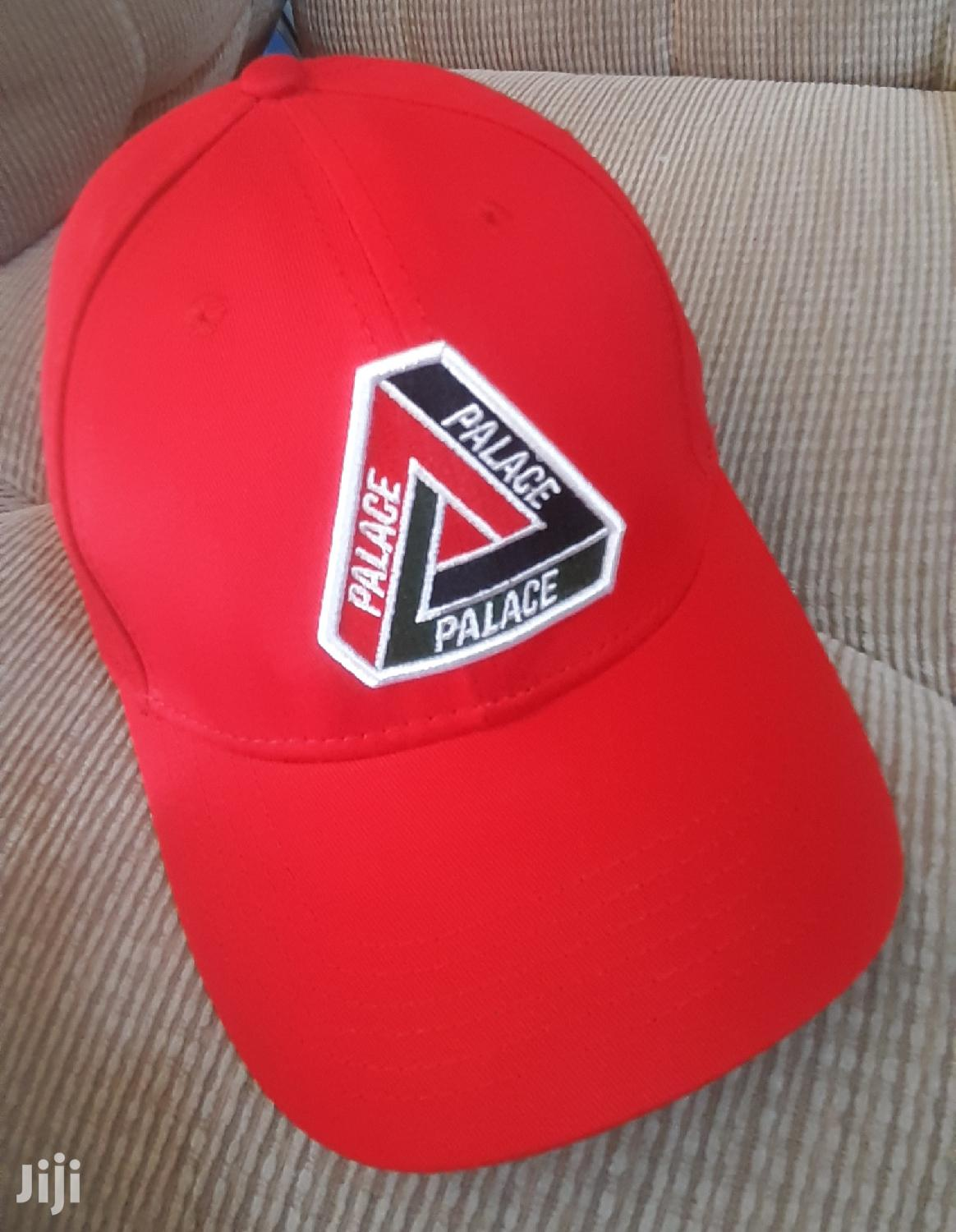Designer Caps | Clothing Accessories for sale in Achimota, Greater Accra, Ghana