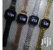 Nixon Digital Watch   Watches for sale in Ashanti, Kumasi Metropolitan