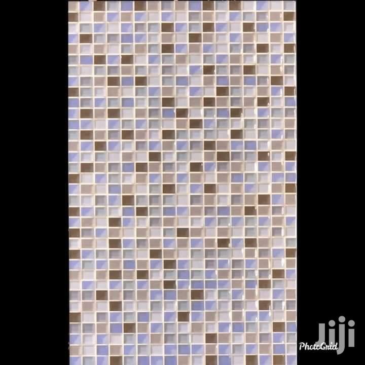 Archive: Wall and Floor Tiles