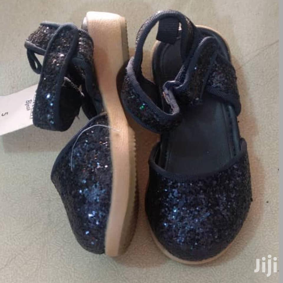 Toddlers and Girls Shoes | Children's Shoes for sale in Adenta Municipal, Greater Accra, Ghana