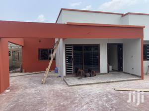 Executive 3 Bedroom House for Sale at East Legon Hills | Houses & Apartments For Sale for sale in Greater Accra, East Legon