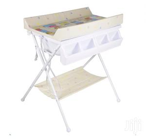 Baby Changing Unit   Baby & Child Care for sale in Greater Accra, East Legon