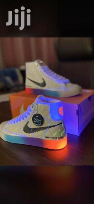 Nike Air Force Running Sneakers | Shoes for sale in Kaneshie, North Kaneshie