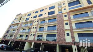 Outstanding 3 Bedroom Pent House for Rent at East Legon | Houses & Apartments For Rent for sale in Greater Accra, East Legon