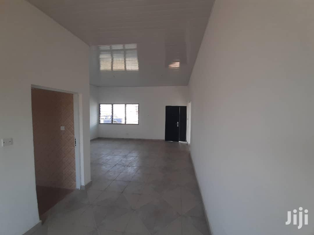Two Bedroom Apartment Liaberan Camp
