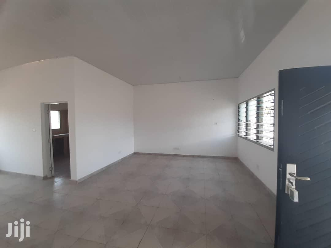 Two Bedroom Apartment Liaberan Camp | Houses & Apartments For Rent for sale in Awutu Senya East Municipal, Central Region, Ghana