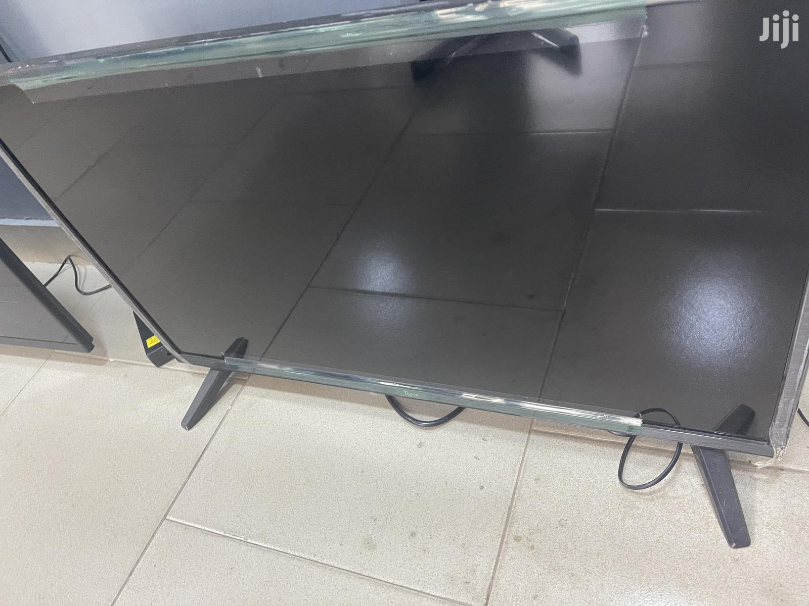 32 Inches ROCH Digital Satellite for Sale | TV & DVD Equipment for sale in Achimota, Greater Accra, Ghana