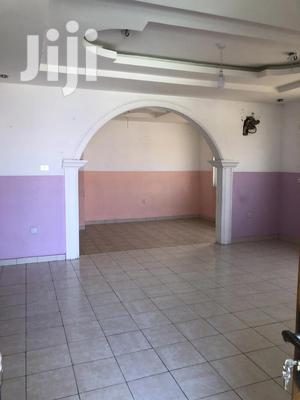 3 Bedrooms Apartment at JUNCTION MALL | Houses & Apartments For Rent for sale in Greater Accra, Tema Metropolitan