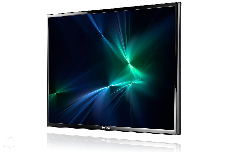 Samsung Gaming Monitor LED 40 Inches Full HD