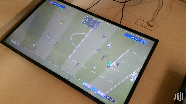 Samsung Gaming Monitor LED 40 Inches Full HD   Computer Monitors for sale in Kumasi Metropolitan, Ashanti, Ghana