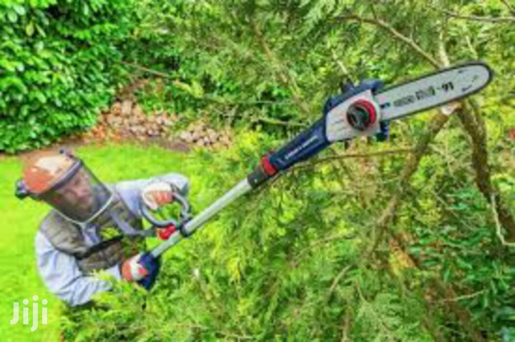 Lawn Mower,Chainsaw,Hedge Trimmer Etc
