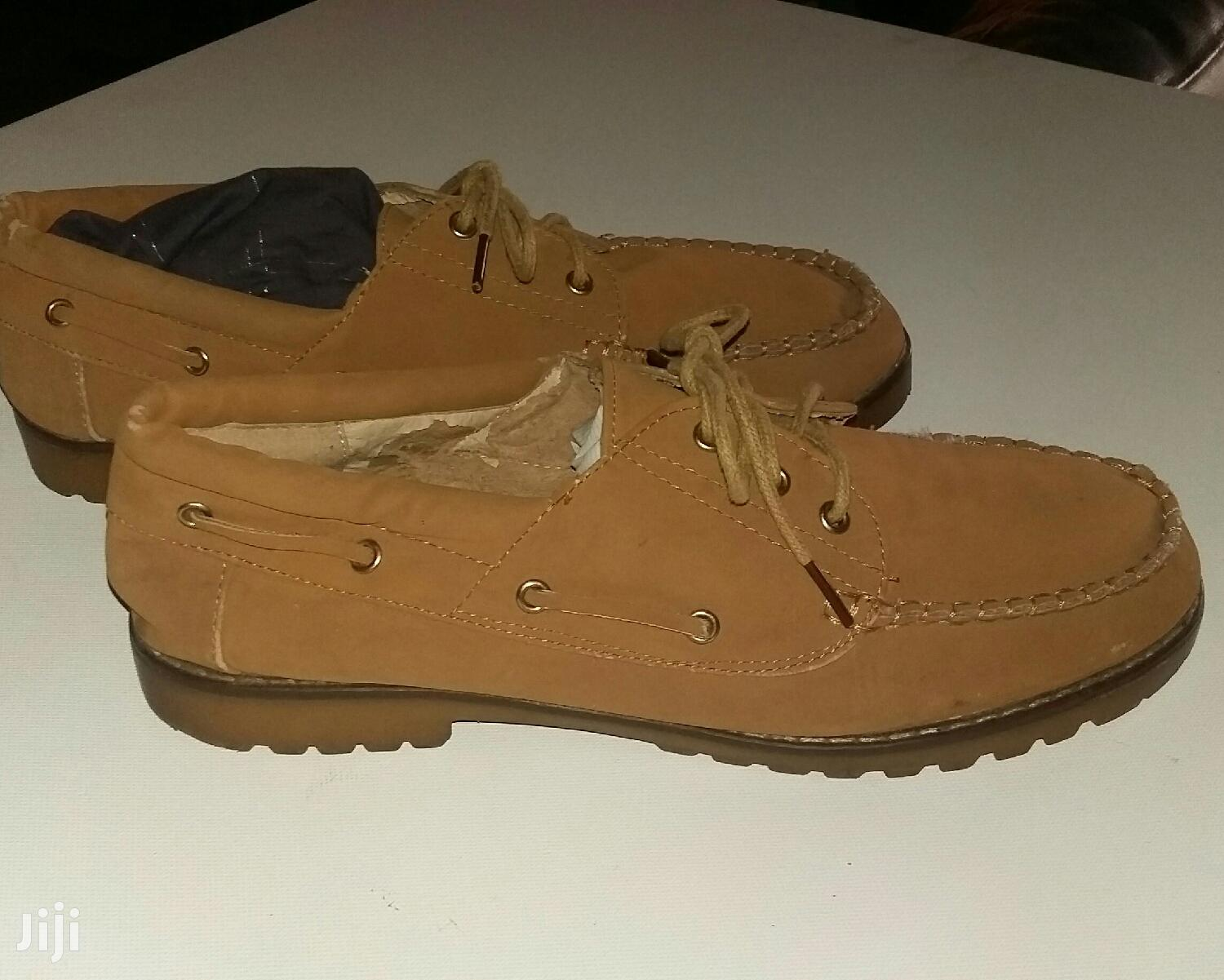 Shoes Slightly Usde | Shoes for sale in Achimota, Greater Accra, Ghana