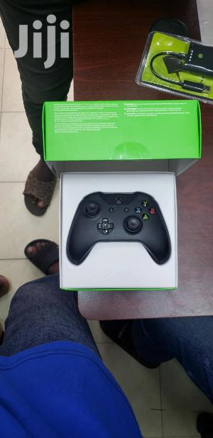 Original Xbox One + Free Delivery | Video Game Consoles for sale in Greater Accra, Accra Metropolitan