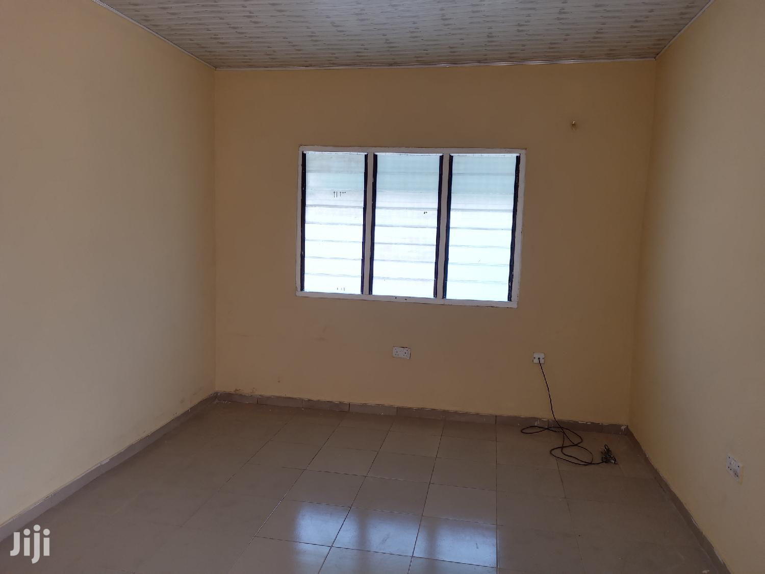 Archive: Chamber and Hall Self Contained for Rent