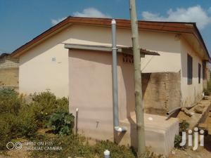 Five Chember And Hall For Sale   Houses & Apartments For Sale for sale in Greater Accra, Ashaiman Municipal