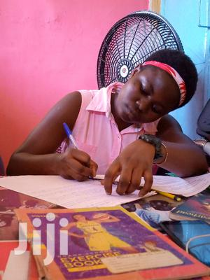 Home Tuition Services. | Child Care & Education Services for sale in Greater Accra, Tema Metropolitan