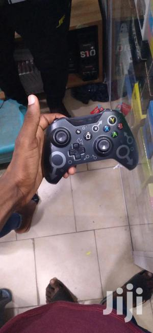 N1 Xbox 1/ Ps3 / PC Game Pad + Free Delivery | Video Game Consoles for sale in Greater Accra, Accra Metropolitan