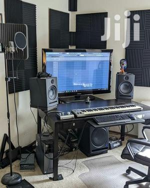 Studio Services   DJ & Entertainment Services for sale in Greater Accra, Dzorwulu