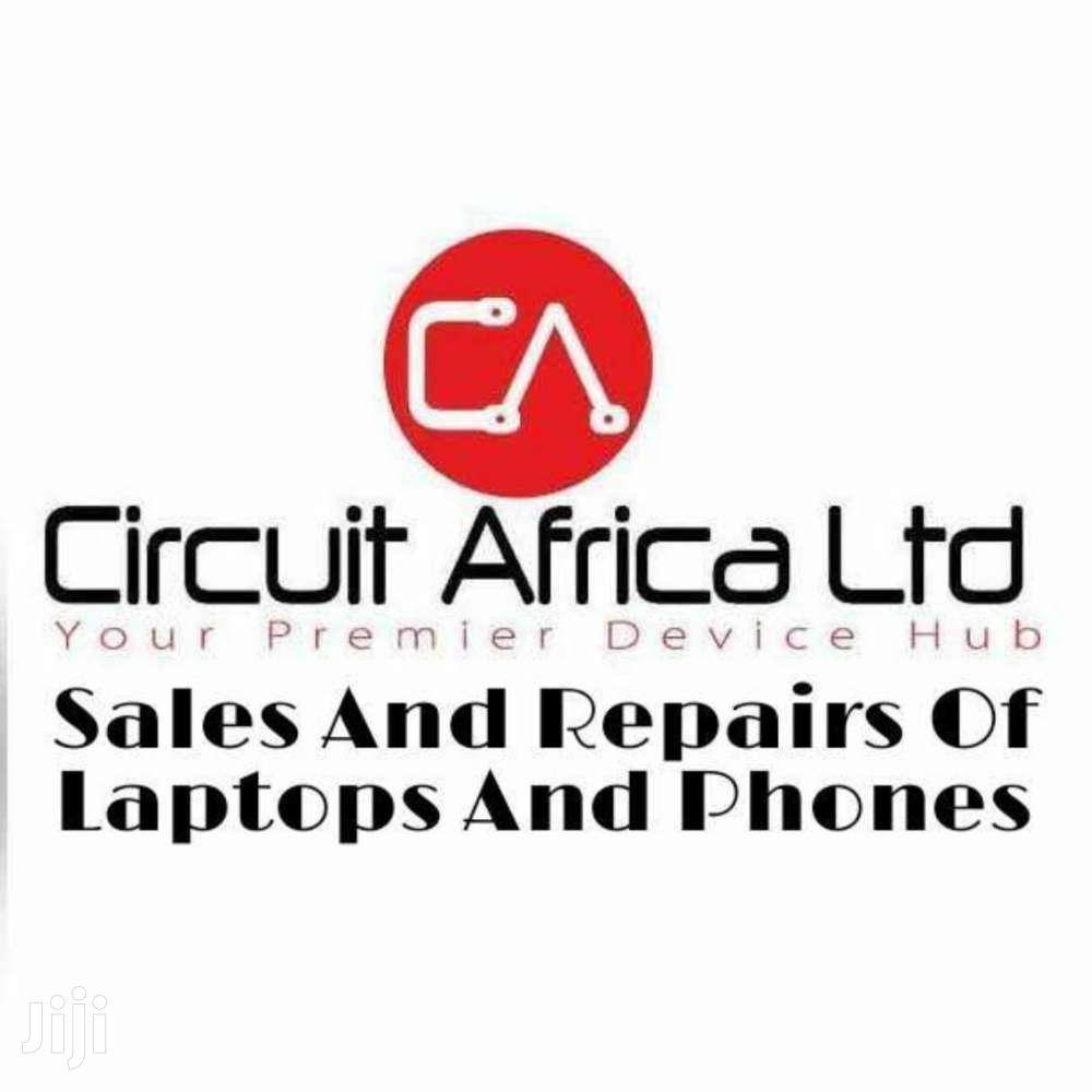 Laptops Sales And Repairs
