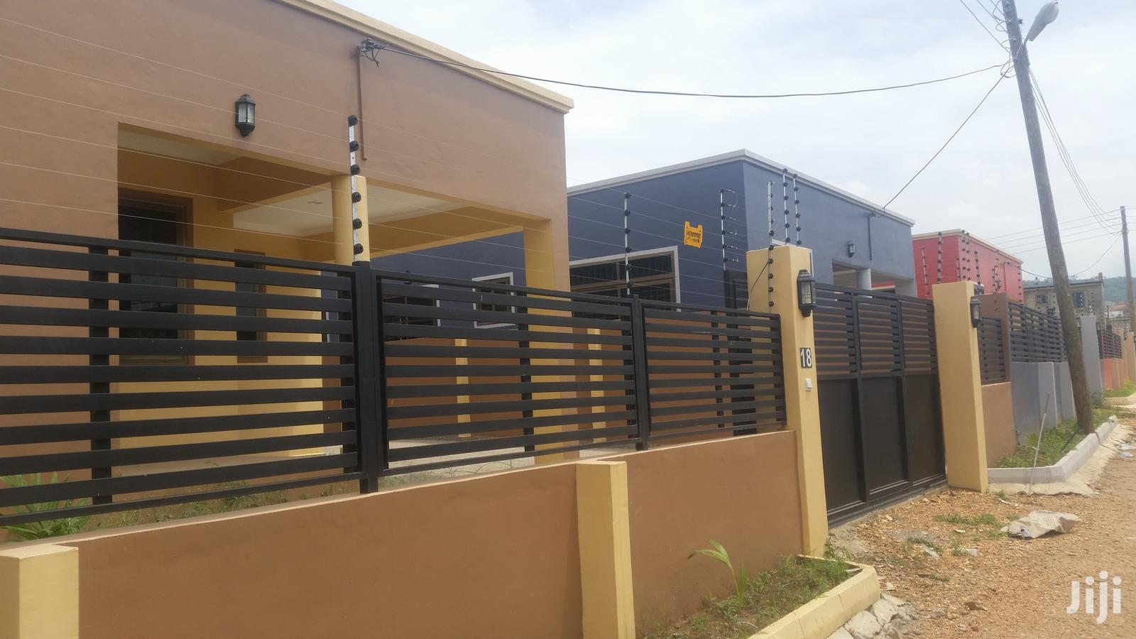 Nice Houses for Sale at Abokobi | Houses & Apartments For Sale for sale in Accra Metropolitan, Greater Accra, Ghana