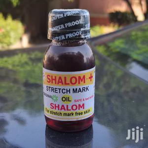 Stretch Marks Oil | Skin Care for sale in Ashanti, Kumasi Metropolitan
