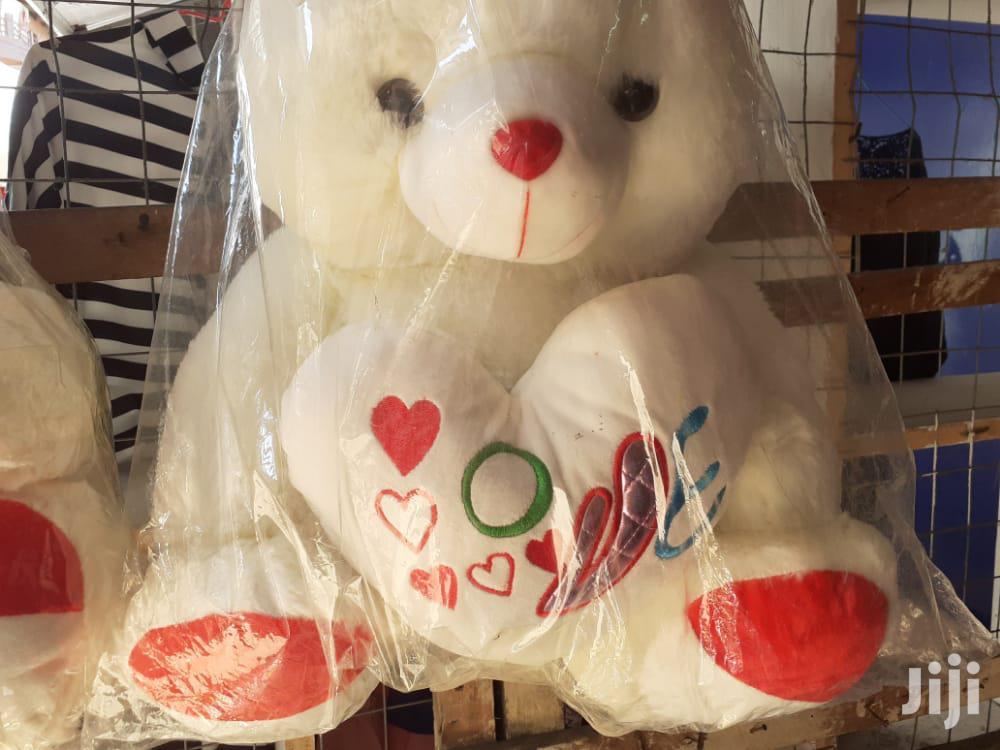 Teddy Bear | Toys for sale in Accra Metropolitan, Greater Accra, Ghana