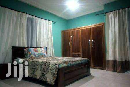 3 Bedroom Furnished Flat In Kotwi | Short Let for sale in Kumasi Metropolitan, Ashanti, Ghana