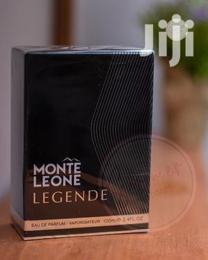 Fragrance World Men's Spray 100 Ml | Fragrance for sale in Ashanti, Kumasi Metropolitan
