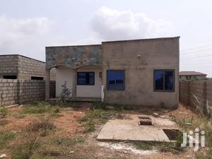 Newly Built 3 Bedroom House for Sale at East Legon Hills | Houses & Apartments For Sale for sale in Greater Accra, East Legon