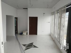 Buy 2 Bedroom Flat   Houses & Apartments For Sale for sale in Central Region, Gomoa East