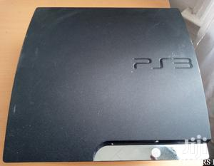 Slim Ps3 Console for Sale | Video Game Consoles for sale in Greater Accra, Adenta