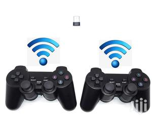 New Double Pc Wireless Controllers | Video Game Consoles for sale in Greater Accra, Adenta