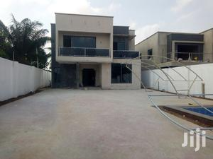 Executive 5 Bedroom Duplex at Botwe for Sale | Houses & Apartments For Sale for sale in Greater Accra, Adenta