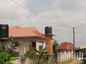 Six(6) Bedrooms With Six Washrooms for Sale at Kotei (Tech)   Houses & Apartments For Sale for sale in Ashanti, Kumasi Metropolitan