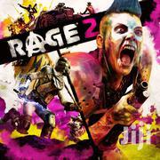 Rage 2 Pc Game   Video Games for sale in Ashanti, Kumasi Metropolitan