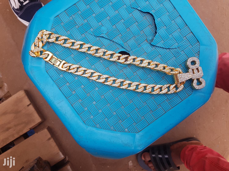 Original Chains