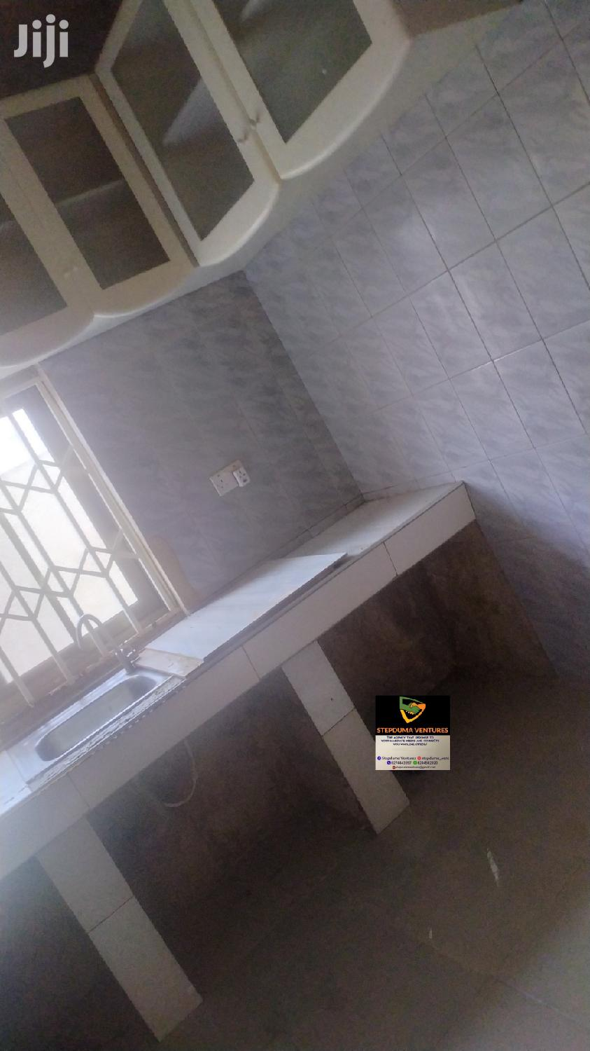 2 Bedrooms At Atasomanso Close To Andygrace Sch.   Houses & Apartments For Rent for sale in Kumasi Metropolitan, Ashanti, Ghana