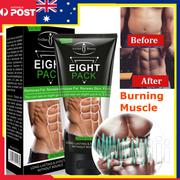 8 Pack Abs Fat Reducer And Toner Gel | Tools & Accessories for sale in Greater Accra, Accra Metropolitan