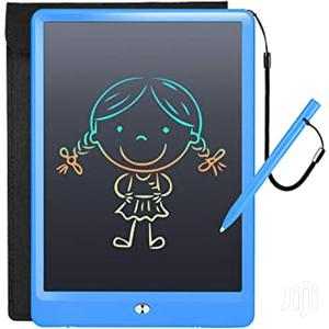 Digital Drawing Board- 11.5′′ Blue   Toys for sale in Greater Accra, East Legon